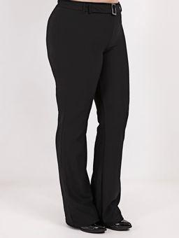 Z-\Ecommerce\ECOMM\FINALIZADAS\Feminino\128015-calca-plus-size-lunender-mais-mulher-preto