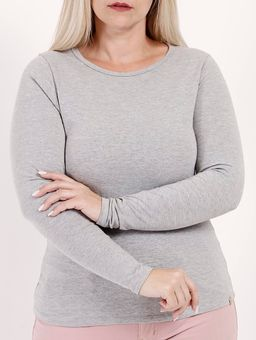 Z-\Ecommerce\ECOMM\FINALIZADAS\Feminino\106026-blusa-plus-size-autentique-cinza