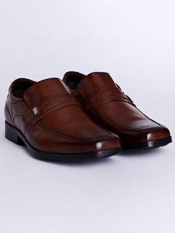Sapato-Casual-Masculino-Marrom-37
