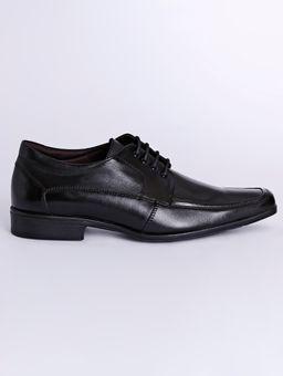 Sapato-Couro-Masculino-Preto