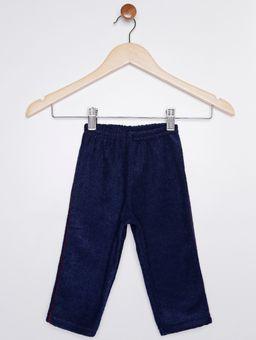 Conjunto-Boucle-Infantil-para-Bebe-Menino---Azul