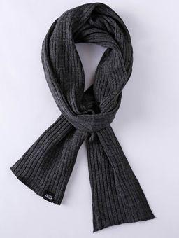 Z-\Ecommerce\ECOMM\FINALIZADAS\Feminino\134022-cachecol-manobra-radical-tricot-cinza