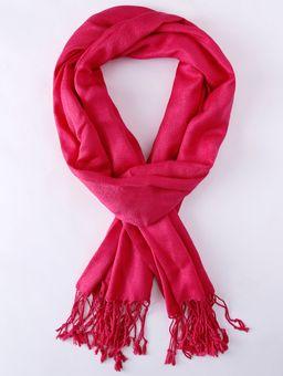 Z-\Ecommerce\ECOMM\FINALIZADAS\Feminino\129860-lenco-echarpe-le-souk-rosa
