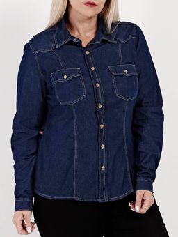 Z-\Ecommerce\ECOMM\FINALIZADAS\Feminino\116778-camisa-plus-size-cambos-azul