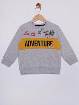 Conjunto-Moletom-Adventure-Infantil-para-Menino---Cinza-chumbo