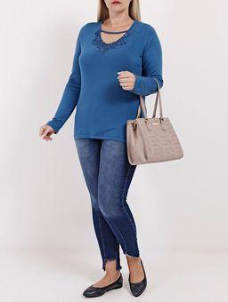 Z-\Ecommerce\ECOMM\FINALIZADAS\Feminino\129690-blusa-contemporanea-marco-textil-azul