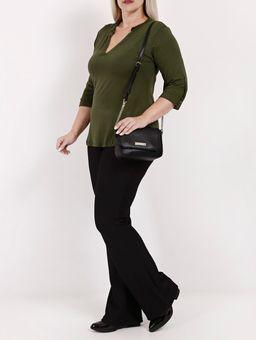 Z-\Ecommerce\ECOMM\FINALIZADAS\Feminino\127906-blusa-plus-size--conectada-verde