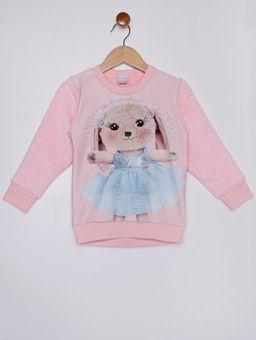 Conjunto-Malha-Soft-Infantil-para-Menina---Rosa