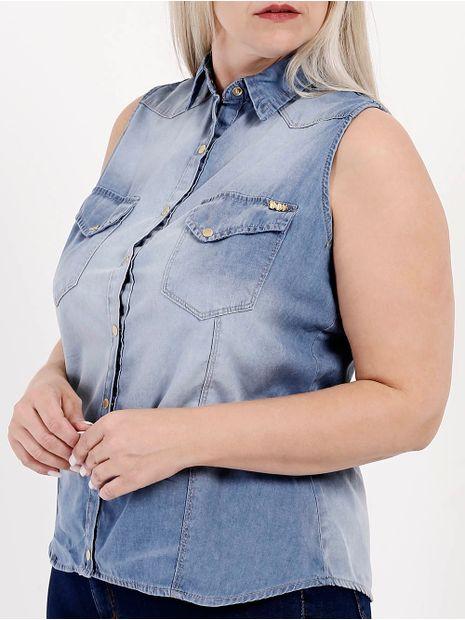 Z-\Ecommerce\ECOMM\FINALIZADAS\Feminino\110552-camisa-plus-size-tnw-azul