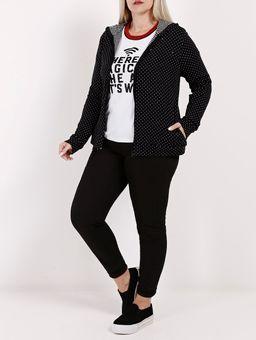 Z-\Ecommerce\ECOMM\FINALIZADAS\Feminino\112408-blusa-contemporanea-autentiuqe-branco