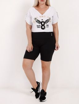 Z-\Ecommerce\ECOMM\FINALIZADAS\Feminino\110492-blusa-ampla-dnews-branco