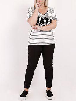 Z-\Ecommerce\ECOMM\FINALIZADAS\Feminino\114076-blusa-ampla-vest-plus-off-white