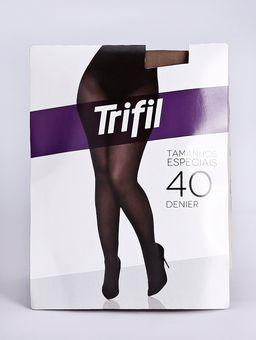 Z-\Ecommerce\ECOMM\FINALIZADAS\Feminino\63342-meia-calca-moda-trifil-natural