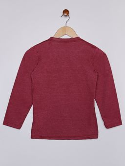 C-\Users\Mauricio\Desktop\Cadastro\Cadastrando-Pompeia-Mauricio\Infantil\127595-camiseta-jaki-vermelho-10