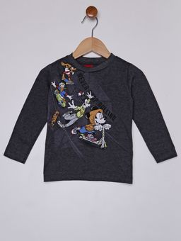 Camiseta-Estampa-Que-Brilha-No-Escuro-Infantil-Para-Menino---Chumbo-1
