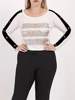 Z-\Ecommerce\ECOMM\FINALIZADAS\Feminino\109356-blusa-vest-plus-off-white-