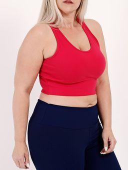 Z-\Ecommerce\ECOMM\FINALIZADAS\Feminino\114576-top-fitness-estilo-corpo-rosa