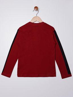 Camiseta-Manga-Longa-Infantil-Para-Menino---Vermelho-6