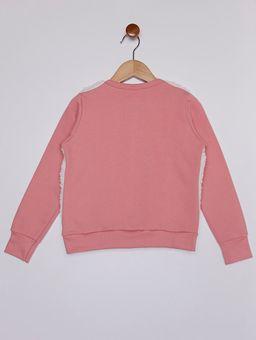 C-\Users\edicao5\Desktop\Homeoffice2\131699-blusa-mol-kamylus-rosa-branco-4