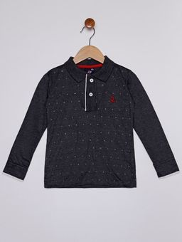 C-\Users\edicao5\Desktop\Homeoffice2\130597-camiseta-polo-g-91-cinza-3
