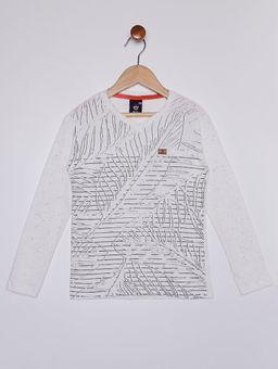 C-\Users\edicao5\Desktop\Homeoffice2\130573-camiseta-g-91-branco-4