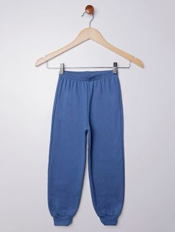 Z-\Ecommerce\ECOMM\FINALIZADAS\Infantil\Pasta-2\130808-conjunto-mol-wilbertex-azul-4
