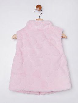 Colete-Pelucia-Infantil-para-Menina---Rosa