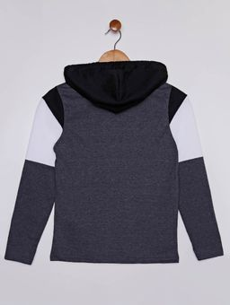 Camiseta-com-Capuz-Manga-Longa-Juvenil-Para-Menino---Preto-chumbo-16