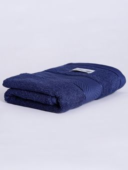 Z-\Ecommerce\ECOMM\FINALIZADAS\Cameba\123995-toalha-rosto-teka-azul-duomo