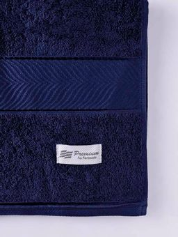 Z-\Ecommerce\ECOMM\FINALIZADAS\Cameba\123996-toalha-banho-teka-azul-duomo