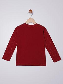 Camiseta-Manga-Longa-Infantil-Para-Menino---Vermelho-1