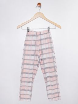 Pijama-Longo-Juvenil-Para-Menina---Rosa-salmao-10