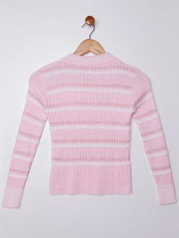 Z-\Ecommerce\ECOMM\FINALIZADAS\Infantil\126994-blusa-tricot-cafe-com-pimenta-rosa-p