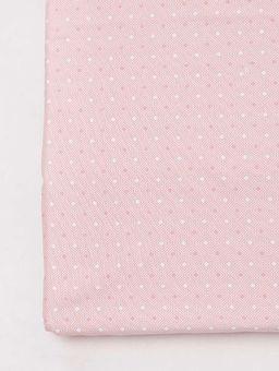 Jogo-de-Lencol-Queen-Duplo-Altenburg-All-Design-Cinza-rosa-U