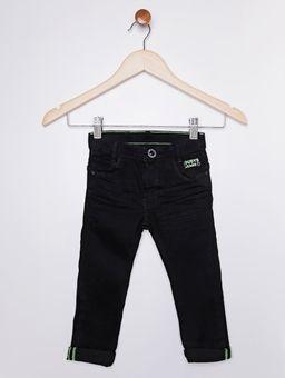 C-\Users\edicao5\Desktop\Home-Office\128486-calca-jeans-dudys-preto-3