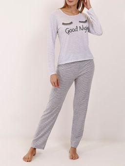 C-\Users\edicao5\Desktop\Home-Office\129559-pijama-adulto-feminino-s4-cinza