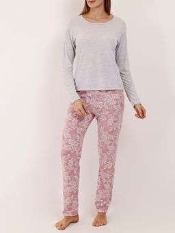 C-\Users\edicao5\Desktop\Home-Office\129560-pijama-adulto-feminino-s4-cinza-rosa