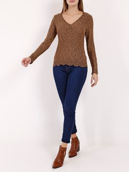 C-\Users\edicao5\Desktop\Home-Office\127938-blusa-tricot-adulto-saes-aplic-gola-caramelo