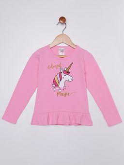 C-\Users\edicao5\Desktop\Home-Office\134117-blusa-ml-jacks-fashion-rosa-4