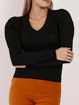 C-\Users\edicao5\Desktop\Home-Office\127962-blusa-tricot-adulto-heidy-liso-preto