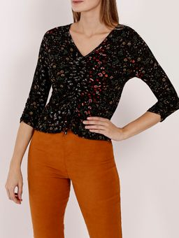 C-\Users\edicao5\Desktop\Home-Office\127877-blusa-mga-3-4-adulto-la-gata-crepe-preto