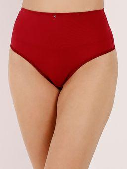 Calcinha-Modeladora-Feminina-Vermelho-P
