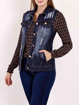 C-\Users\edicao5\Desktop\Home-Office\130422-colete-feminino-nine-jeans-elast-c-rosgos-azul