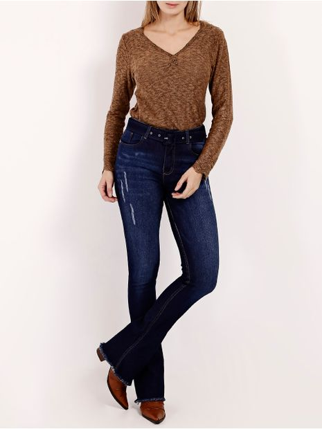 C-\Users\edicao5\Desktop\Home-Office\130447-calca-jeans-canal-da-mancha-azul