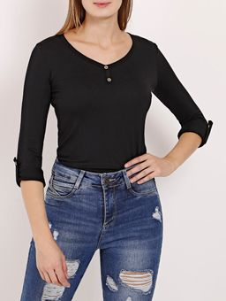 C-\Users\edicao5\Desktop\Home-Office\55817-blusa-contemporanea-autentique-preto