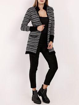 C-\Users\edicao5\Desktop\Home-Office\127034-casaco-tricot-adulto-jackard-gola-branco-preto