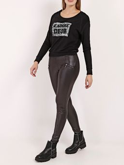 C-\Users\edicao5\Desktop\Home-Office\130426-blusa-moletom-gabs-preto