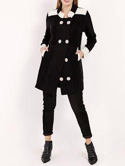 C-\Users\edicao5\Desktop\Home-Office\127963-casaco-tricot-joinha-preto