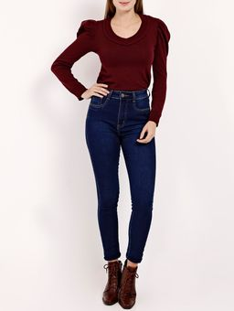 C-\Users\edicao5\Desktop\Home-Office\127962-blusa-tricot-adulto-heidy-bordo