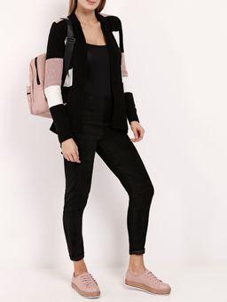 Z-\Ecommerce\ECOMM\FINALIZADAS\Feminino\117045-casaco-tricot-adulto-autentique-listrado-preto-branco